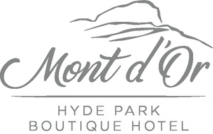 Mont d'Or Hyde Park