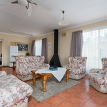 self catering accommodation in clarens south africa