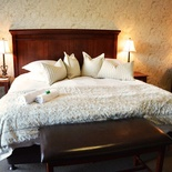 accommodation and spa special in clarens