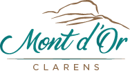 Mont d'Or Clarens | Bed & Breakfast Accommodation