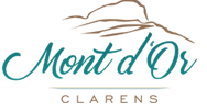 Hotel Accommodation, Conference Venue, and Spa in Clarens
